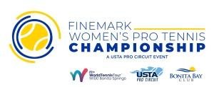 USTA2019 FM Womens Tennis Bonita Springs logos_4c
